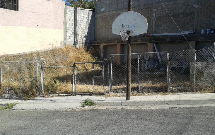 Foto de casa en venta en  , hidalgo, tijuana, baja california, 1276985 No. 05