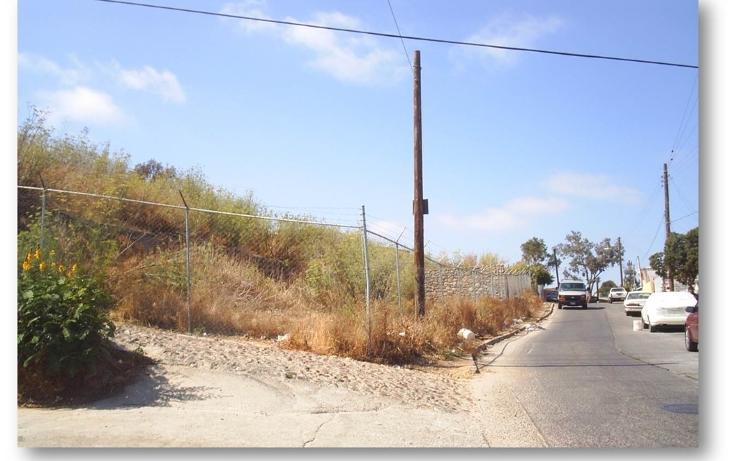 Foto de terreno habitacional en venta en 2 de abril , hidalgo, tijuana, baja california, 2722594 No. 02
