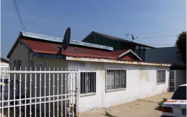 Foto de casa en venta en, hidalgo, tijuana, baja california norte, 914345 no 02