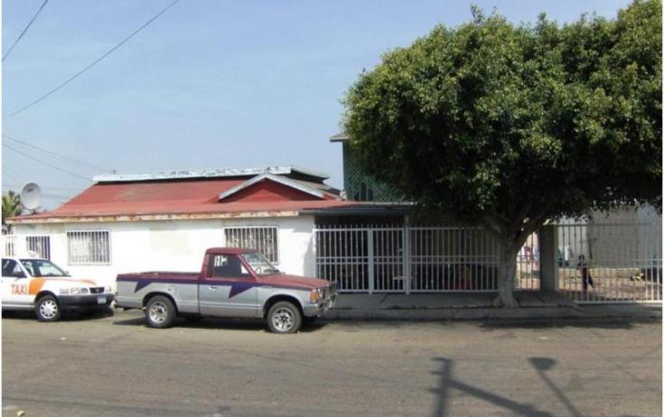 Foto de casa en venta en, hidalgo, tijuana, baja california norte, 914345 no 03