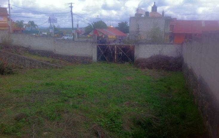 Foto de edificio en venta en hidalgo tulancingo pachuca 1, el calvario, huasca de ocampo, hidalgo, 1825872 no 01