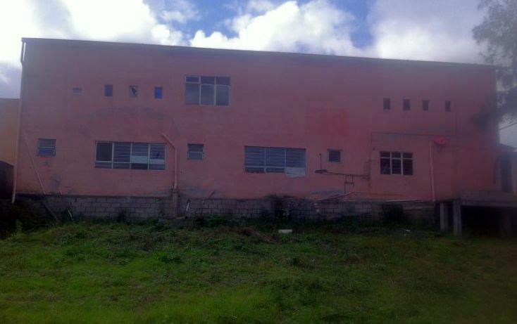 Foto de edificio en venta en hidalgo tulancingo pachuca 1, el calvario, huasca de ocampo, hidalgo, 1825872 no 02