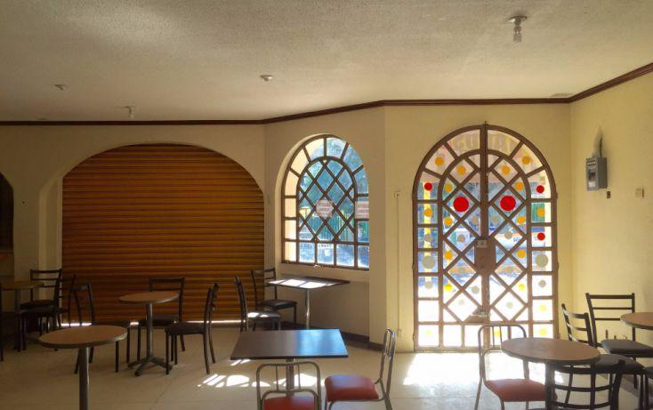 Foto de local en renta en, hidalgo, tuxtla gutiérrez, chiapas, 1093631 no 02
