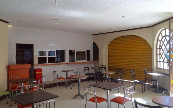 Foto de local en renta en, hidalgo, tuxtla gutiérrez, chiapas, 1093631 no 03