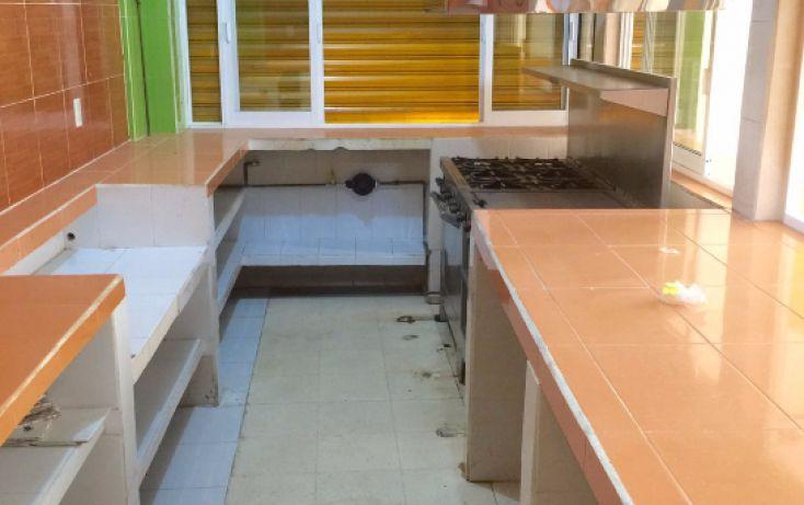 Foto de local en renta en, hidalgo, tuxtla gutiérrez, chiapas, 1093631 no 05