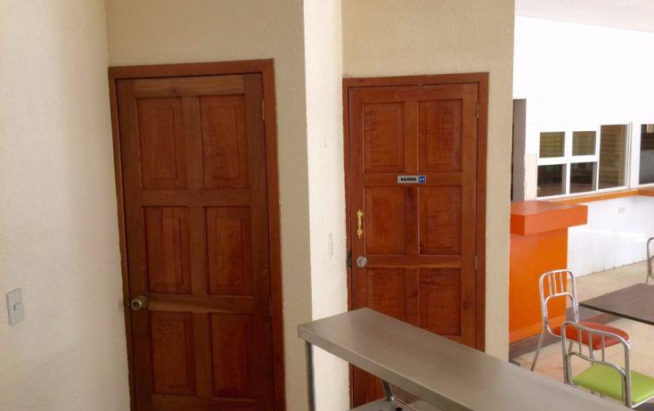 Foto de local en renta en, hidalgo, tuxtla gutiérrez, chiapas, 1093631 no 08