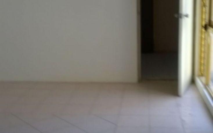 Foto de oficina en venta en, hidalgo, tuxtla gutiérrez, chiapas, 1940935 no 07