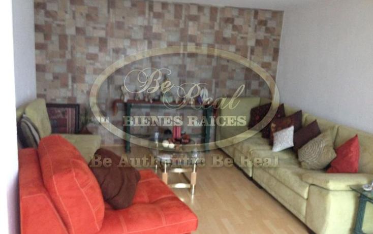 Foto de casa en venta en  , hidalgo, xalapa, veracruz de ignacio de la llave, 1659542 No. 05