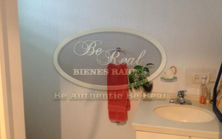Foto de casa en venta en  , hidalgo, xalapa, veracruz de ignacio de la llave, 1659542 No. 08