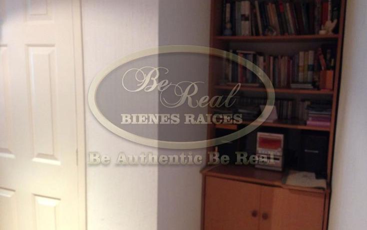 Foto de casa en venta en  , hidalgo, xalapa, veracruz de ignacio de la llave, 1659542 No. 11