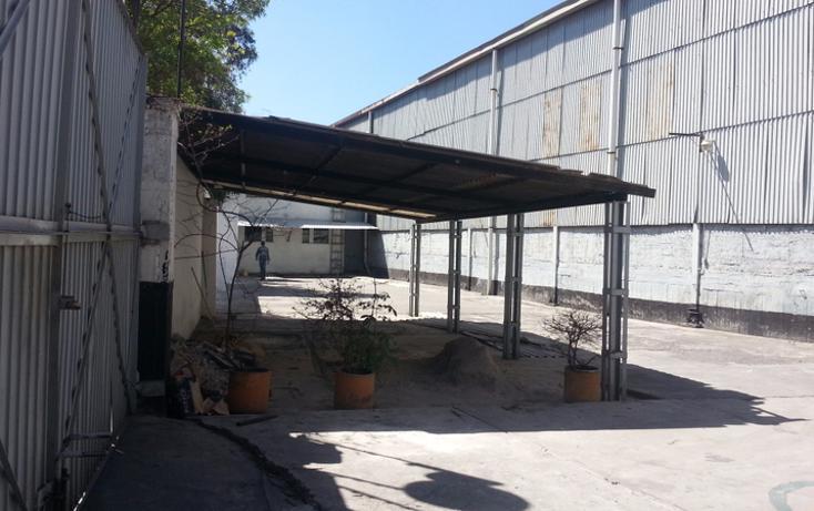 Foto de nave industrial en renta en hidalgo , xocoyahualco, tlalnepantla de baz, méxico, 1967405 No. 03
