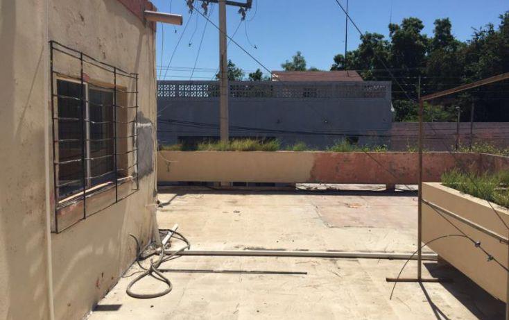 Foto de casa en renta en hidalgo y dr coss 400, burócratas, piedras negras, coahuila de zaragoza, 1987844 no 03