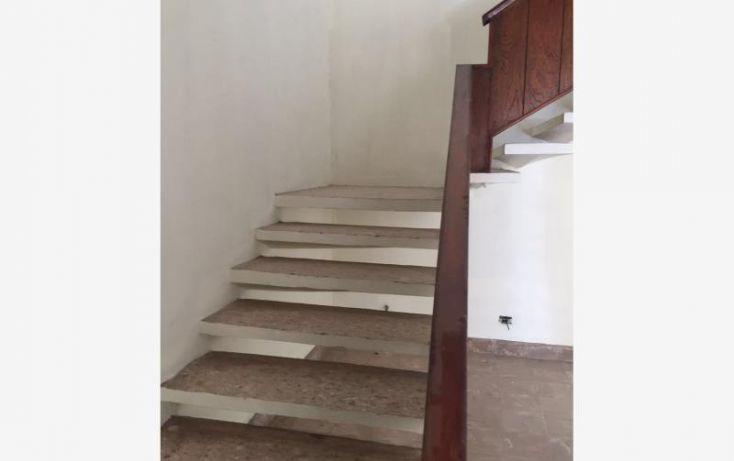 Foto de casa en renta en hidalgo y dr coss 400, burócratas, piedras negras, coahuila de zaragoza, 1987844 no 04