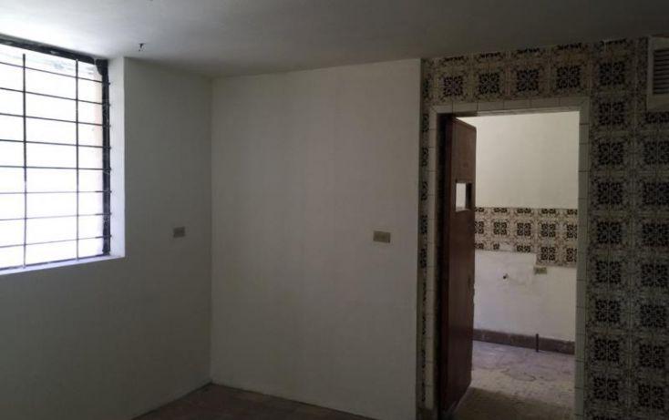 Foto de casa en renta en hidalgo y dr coss 400, burócratas, piedras negras, coahuila de zaragoza, 1987844 no 07