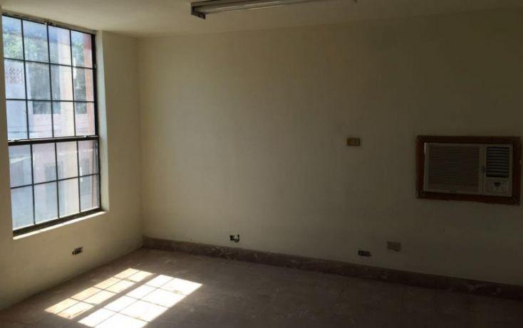 Foto de casa en renta en hidalgo y dr coss 400, burócratas, piedras negras, coahuila de zaragoza, 1987844 no 10