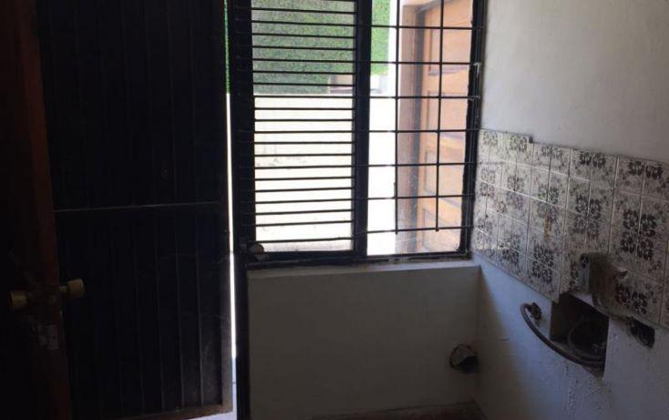 Foto de casa en renta en hidalgo y dr coss 400, burócratas, piedras negras, coahuila de zaragoza, 1987844 no 13