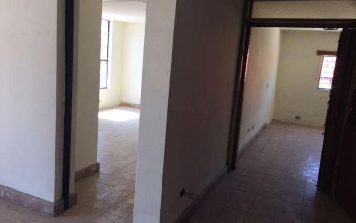 Foto de casa en renta en hidalgo y dr coss 400, burócratas, piedras negras, coahuila de zaragoza, 1987844 no 14
