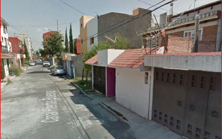 Foto de casa en venta en hierbabuena, barrio 18, xochimilco, df, 2032522 no 02