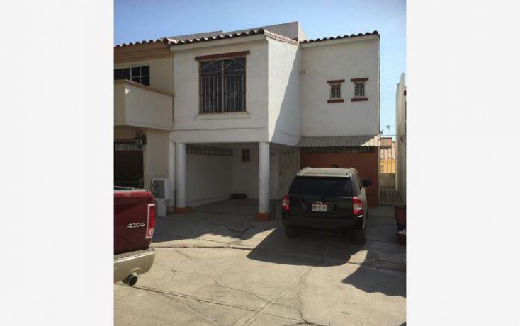 Foto de casa en venta en hierro 168, aeropuerto, ensenada, baja california norte, 1532714 no 01