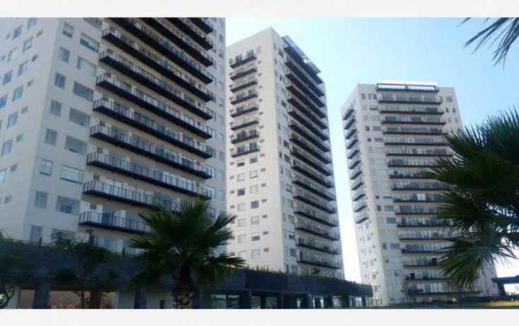 Foto de departamento en renta en high towers 17, lomas de angelópolis closster 777, san andrés cholula, puebla, 1479597 no 01