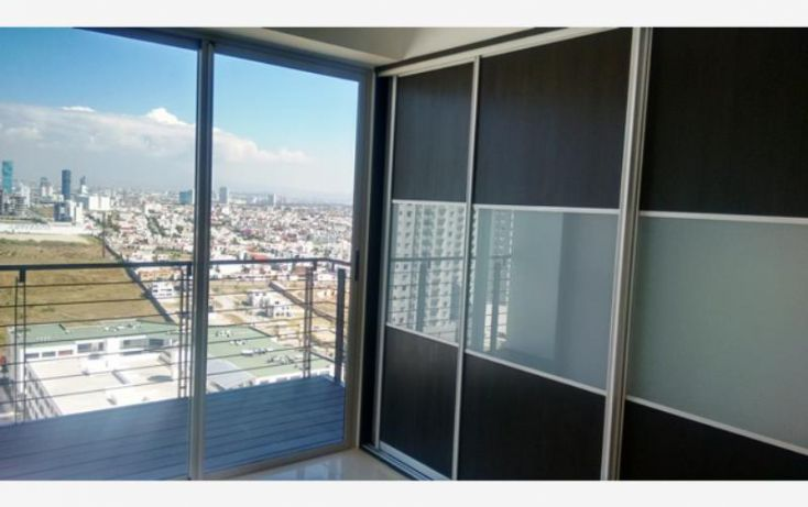 Foto de departamento en renta en high towers 17, lomas de angelópolis closster 777, san andrés cholula, puebla, 1479597 no 05