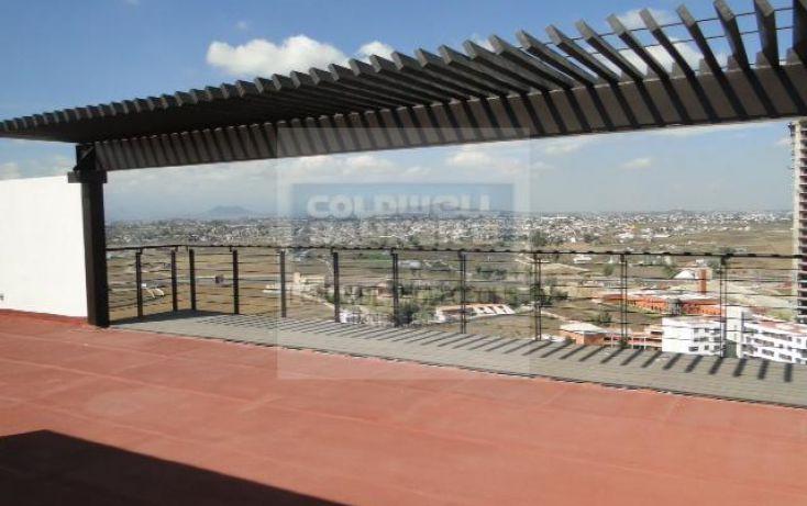 Foto de departamento en venta en high towers, lomas de angelópolis ii, san andrés cholula, puebla, 1519495 no 03