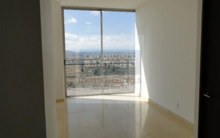 Foto de departamento en venta en high towers, lomas de angelópolis ii, san andrés cholula, puebla, 1519495 no 06