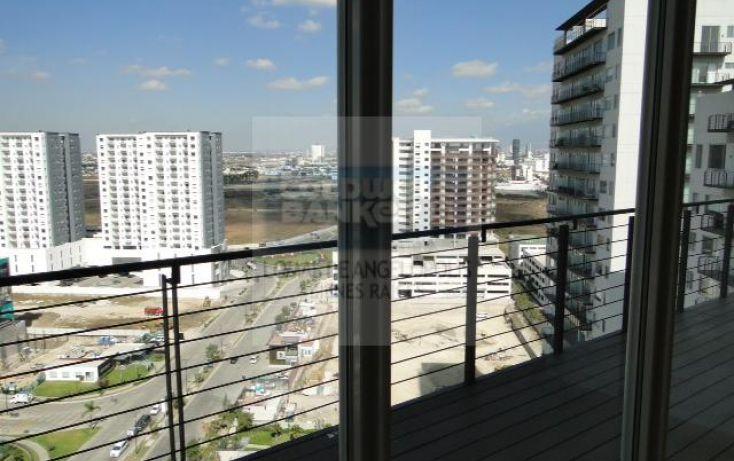 Foto de departamento en venta en high towers, lomas de angelópolis ii, san andrés cholula, puebla, 1519495 no 07
