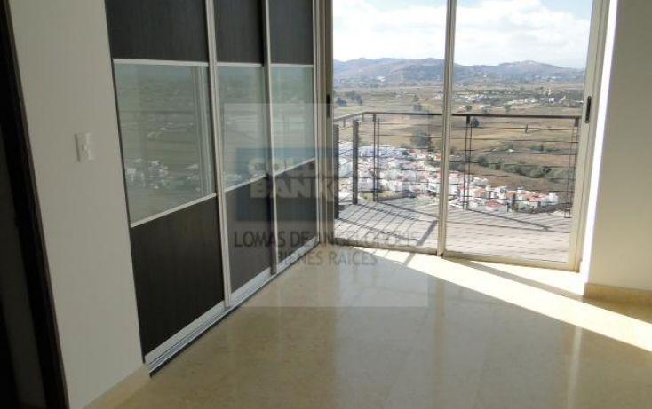 Foto de departamento en venta en high towers, lomas de angelópolis ii, san andrés cholula, puebla, 1519495 no 09