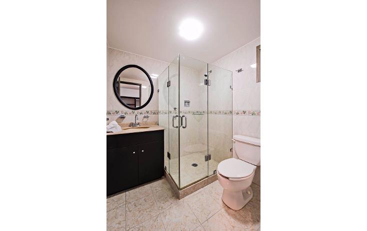 Foto de departamento en venta en highland park 100, interlomas, huixquilucan, méxico, 2458325 No. 06