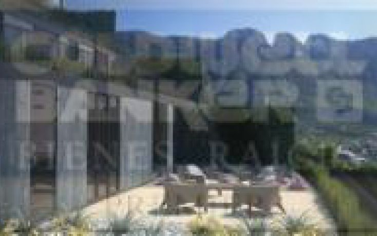 Foto de departamento en venta en highpark, gomez morin, zona gómez morin, san pedro garza garcía, nuevo león, 730237 no 04