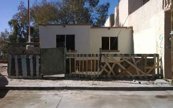 Foto de casa en venta en higo 24957, el florido ii, tijuana, baja california norte, 1925016 no 01