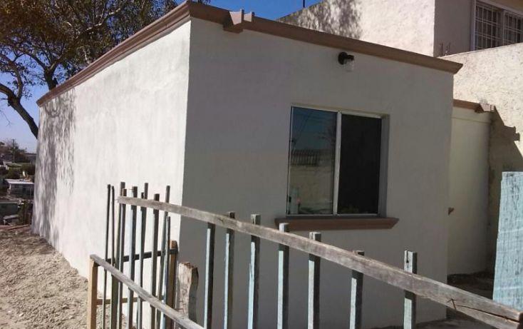 Foto de casa en venta en higo 24957, el florido ii, tijuana, baja california norte, 1925016 no 02