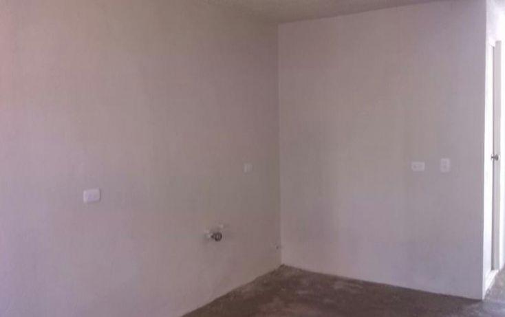 Foto de casa en venta en higo 24957, el florido ii, tijuana, baja california norte, 1925016 no 06