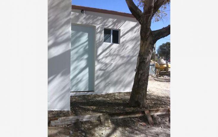 Foto de casa en venta en higo 24957, el florido ii, tijuana, baja california norte, 1925016 no 07