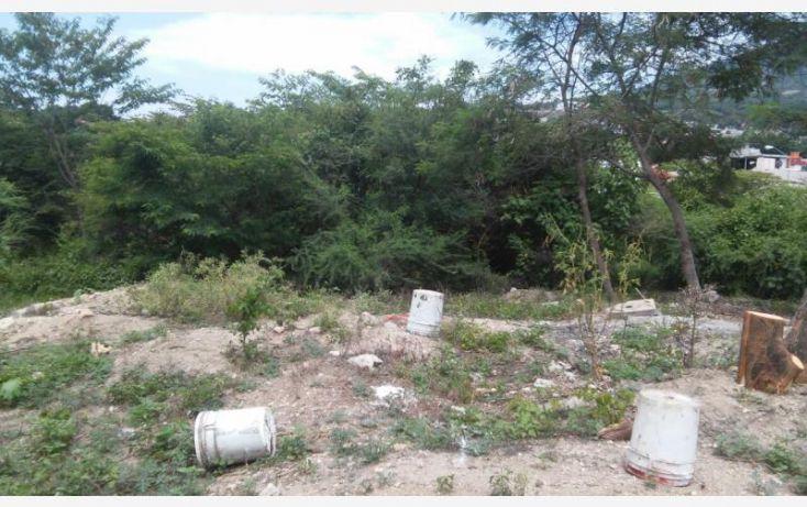 Foto de terreno habitacional en venta en higo quemado del puente, san josé terán, tuxtla gutiérrez, chiapas, 1243617 no 13