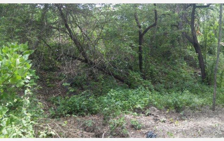 Foto de terreno habitacional en venta en higo quemado del puente, san josé terán, tuxtla gutiérrez, chiapas, 1243617 no 15