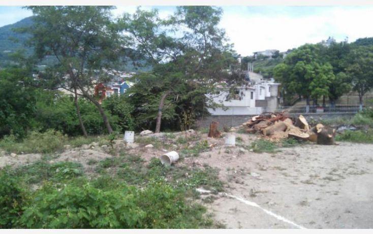 Foto de terreno habitacional en venta en higo quemado del puente, san josé terán, tuxtla gutiérrez, chiapas, 1243617 no 16