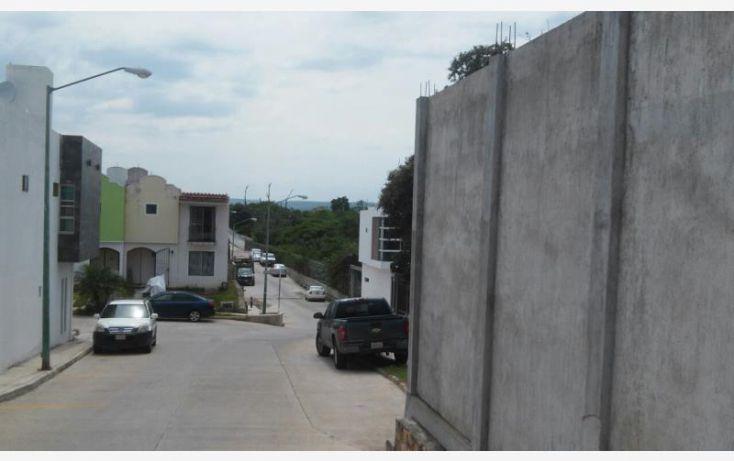 Foto de terreno habitacional en venta en higo quemado del puente, san josé terán, tuxtla gutiérrez, chiapas, 1243617 no 21