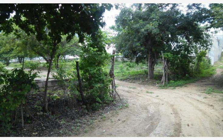 Foto de terreno habitacional en venta en higo quemado del puente, san josé terán, tuxtla gutiérrez, chiapas, 1243617 no 26
