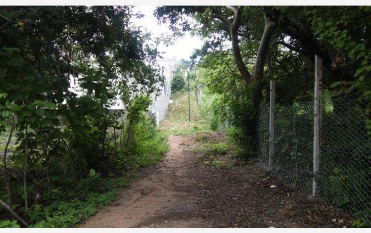 Foto de terreno habitacional en venta en higo quemado del puente, san josé terán, tuxtla gutiérrez, chiapas, 1243617 no 30