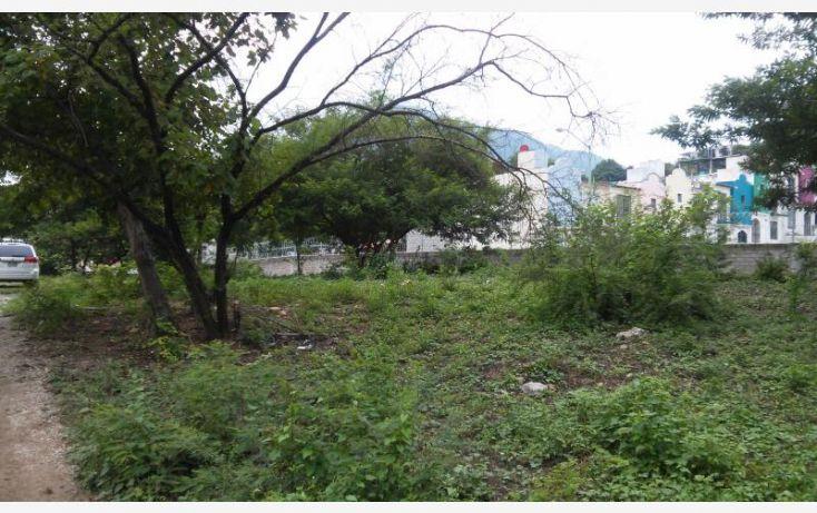 Foto de terreno habitacional en venta en higo quemado del puente, san josé terán, tuxtla gutiérrez, chiapas, 1243617 no 32