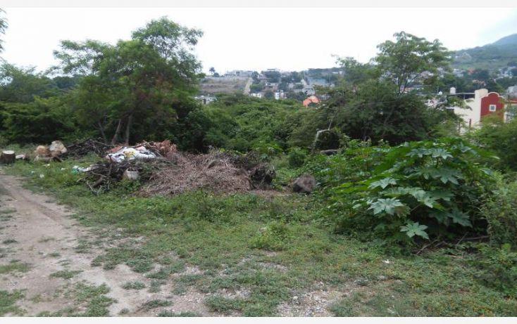 Foto de terreno habitacional en venta en higo quemado del puente, san josé terán, tuxtla gutiérrez, chiapas, 1243617 no 33