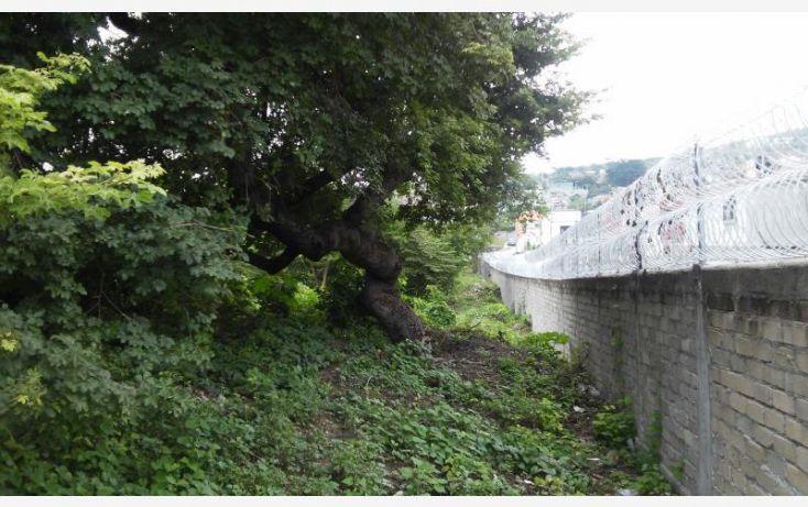 Foto de terreno habitacional en venta en higo quemado del puente, san josé terán, tuxtla gutiérrez, chiapas, 1243617 no 34