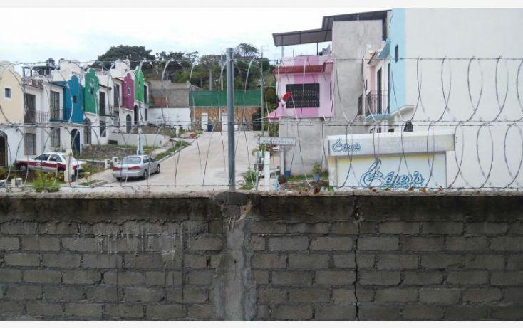 Foto de terreno habitacional en venta en higo quemado del puente, san josé terán, tuxtla gutiérrez, chiapas, 1243617 no 35