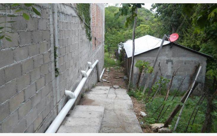 Foto de terreno habitacional en venta en higo quemado del puente, san josé terán, tuxtla gutiérrez, chiapas, 1243617 no 37
