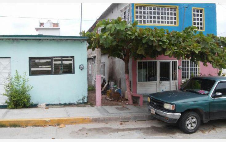 Foto de terreno habitacional en venta en higo quemado del puente, san josé terán, tuxtla gutiérrez, chiapas, 1243617 no 43