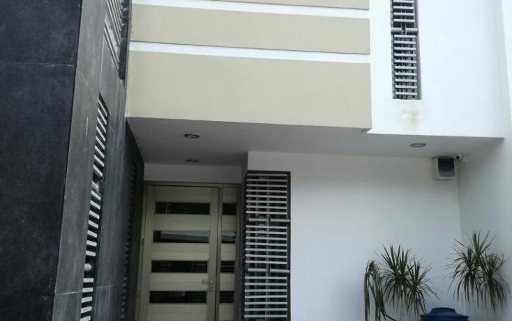 Foto de casa en venta en avenida ciencias administrativas , higo quemado, tuxtla gutiérrez, chiapas, 2726697 No. 01
