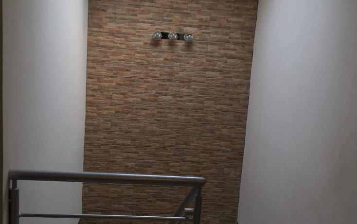 Foto de casa en venta en avenida ciencias administrativas , higo quemado, tuxtla gutiérrez, chiapas, 2726697 No. 03