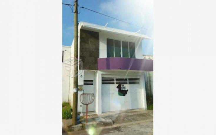 Foto de casa en venta en higuera 12, 20 de noviembre, medellín, veracruz, 1996308 no 01